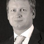Mr. Alexander de Swart