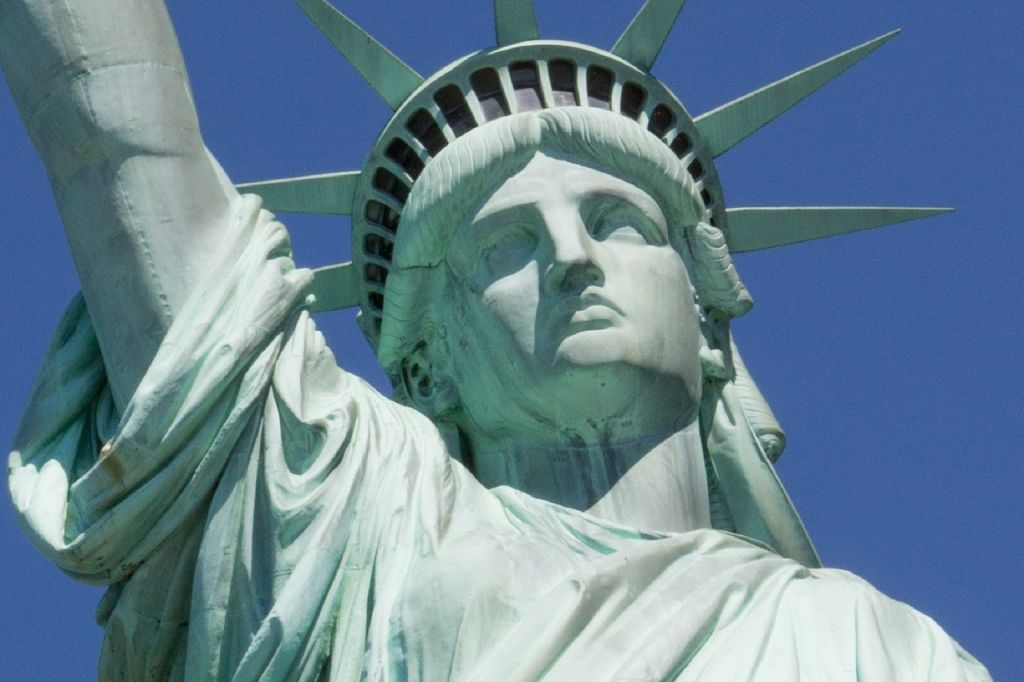 Studiereis Strafrecht in New York! 9 – 14 mei 2015